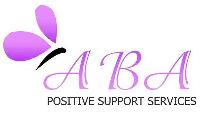 ABA Positive Support Services